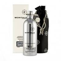 Парфюм Montale Soleil de Capri TESTER унисекс 100 ml