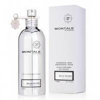 Парфюм Montale Wild Pears TESTER унисекс 100 ml
