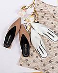 «Метод EveryWear» или «Правила выбора женской обуви для лета 2020»