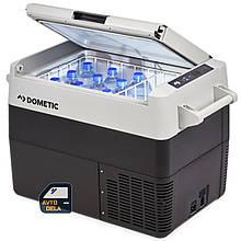 Автомобильный холодильник Dometic Waeco CFF 45