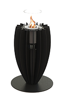 Биокамин Glammfire Tuli Tabletop