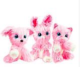 Мягкая игрушка-сюрприз Scruff A Luvs, фото 3