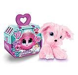 Мягкая игрушка-сюрприз Scruff A Luvs, фото 2