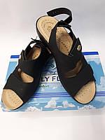 Итальянская обувь сабо женские р.39, кожа