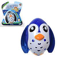 Игра детская подводная M 6116  пингвин