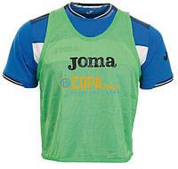 Манишка Joma 905.Р.160