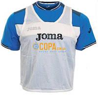 Манишка Joma 905.Р.100
