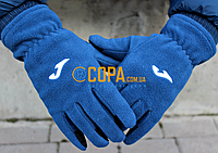 Зимние перчатки Joma WINTER11-111, фото 1