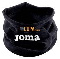 Горловик (баф) на флисе Joma 946.001, фото 1