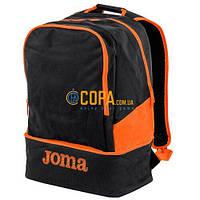 Рюкзак с двойным дном Joma Estadio III - 400234.120