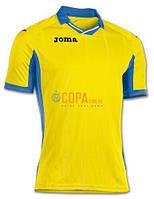 Игровая футболка PALERMO 100145.907