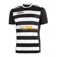 Игровая футболка Joma EUROPA II