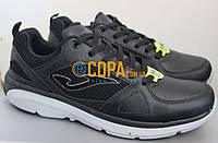 Повседневные кроссовки Joma C.CRUISW-801, фото 1