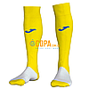 Гетры футбольные Joma PROFESSIONAL II - 400392.900