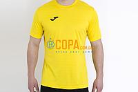 Игровая футболка Joma Campus ll 100417.900