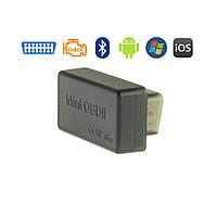 Сканер-адаптер OBD V06H4