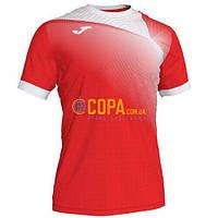 Футболка игровая Joma HISPA II - 101374.602