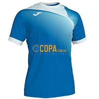 Футболка игровая Joma HISPA II - 101374.702