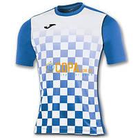 Футболка игровая Joma Flag - 100682.702