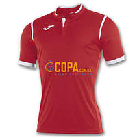 Футболка игровая Joma Toletum - 100653.600