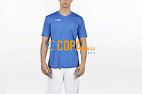 Футболка игровая Joma Triple - 100282.700