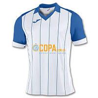 Футболка игровая Joma GRADA - 100680.207