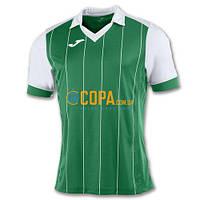 Футболка игровая Joma GRADA - 100680.452
