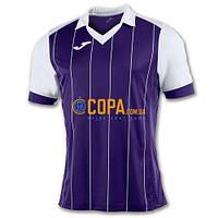 Футболка игровая Joma GRADA - 100680.552
