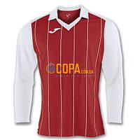 Футболка игровая с длинным рукавом Joma GRADA - 100681.602