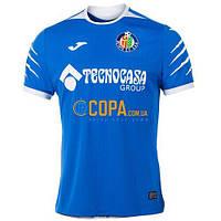 Основная футболка ФК Хетафе (Getafe FC) Joma - GA.101011.19