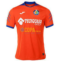 Основная футболка ФК Хетафе (Getafe FC) Joma - GA.101012.19