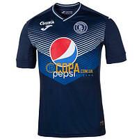 Основная футболка ФК Мотагуа (Motagua FC) Joma - MT.101011.19