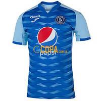 Основная футболка ФК Мотагуа (Motagua FC) Joma - MT.101021.19
