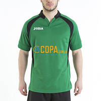 Футболка регбийная Joma PRORUGBY - 100173.401