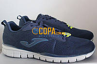Спортивные повседневные кроссовки Joma C.TEMPO MEN W 903