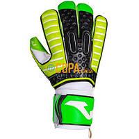 Вратарские перчатки Joma PREMIER 19 400423.024