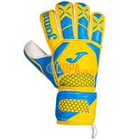 Вратарские перчатки Joma AMARILLO 400454.019
