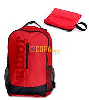 Рюкзак-Мешок Joma 400278.P01 - красный