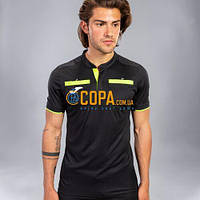 Судейская футболка Joma REFEREE - 101299.121