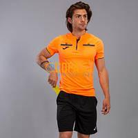 Судейская форма Joma REFEREE (футболка+шорты) - 101299.050+101327.100