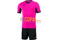 Футбольная форма Joma Champion IV - 100683.031+100053.100