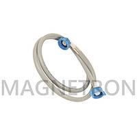 Шланг заливной L=1300mm для стиральных машин Electrolux 1328197007