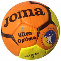 Мяч гандбольный Joma HANDBALL T.2 - 400321.020.2