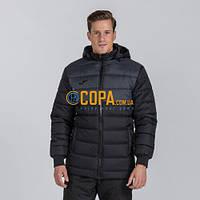 Куртка спортивная Joma URBAN II - 101292.110