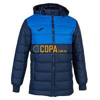 Куртка спортивная Joma URBAN II - 101292.337