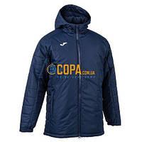 Куртка спортивная Joma Cervino - 101294.331