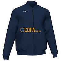 Куртка спортивная (бомбер) Joma Cervino - 101293.331