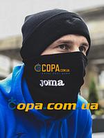 Шапка+горловик Joma 400360.100+946.001