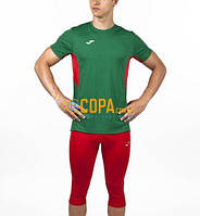 Футболка для бега Joma RECORD - 100283.456