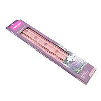 Форма для мастики Fissman 30 см F8450